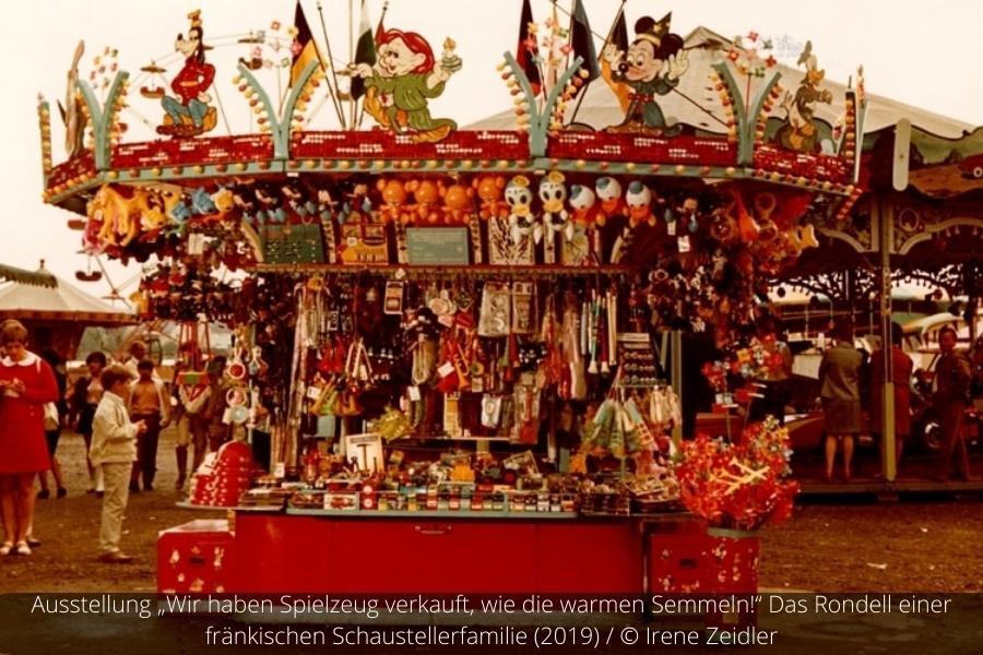 Nürnberg Spielzeugmuseum 900x600