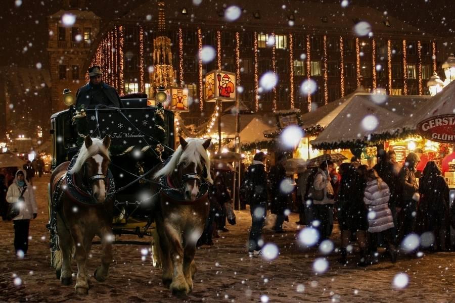 Nürnberg weihnachten 900x600